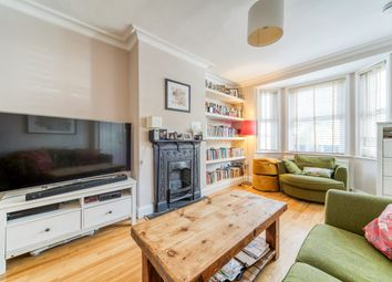 3 bed terraced house for sale in Cowick Road, London SW17