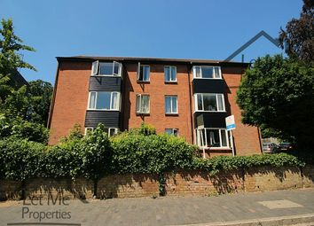 2 bed flat to rent in Avondale Court, Upper Lattimore Road, St Albans AL1