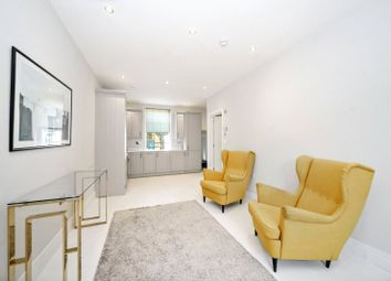 1 bed property for sale in Pratt Street, London NW1