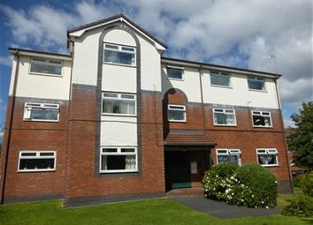 Thumbnail 2 bed flat to rent in Constance Gardens, Eccles New Road, Salford