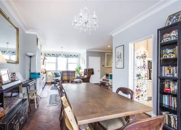 Thumbnail 5 bedroom terraced house for sale in Bark Place, London