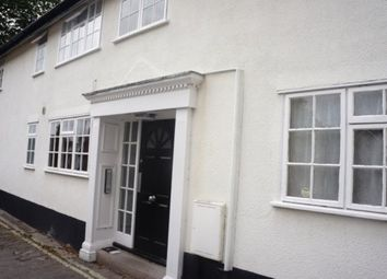 Thumbnail 1 bed flat to rent in Abbots Mews, Marygate, York