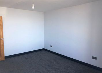 Thumbnail 2 bed flat to rent in Flat, Royal Esplanade, Margate