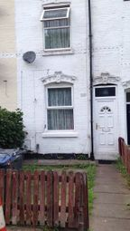 Thumbnail 2 bed terraced house to rent in Brockley Place, Nechells