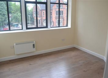 Thumbnail 2 bedroom flat to rent in Ednam Court, St James Road, Dudley