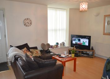 Thumbnail 2 bed flat to rent in Chapel House, Club Lane, Halifax