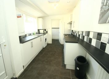 Thumbnail 5 bedroom terraced house to rent in Duke Street, Sunderland