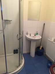 Thumbnail 1 bedroom flat to rent in Salisbury Road, Cathays, Cardiff