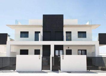 Thumbnail 2 bed maisonette for sale in Avenida De La Torre, 03190 Pilar De La Horadada, Alicante, Spain