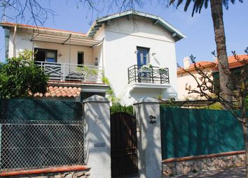 Thumbnail 1 bed property for sale in Juan-Les-Pins, Provence-Alpes-Cote D'azur, 06160, France