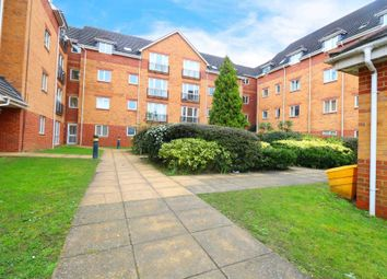 2 bed flat for sale in Oxford Road, Reading RG30