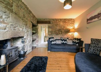 3 bed property for sale in Culcabock Avenue, Culcabock, Inverness, Highland IV2