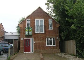 Thumbnail 1 bedroom flat to rent in High Street, Prestwood, Great Missenden