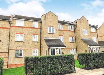 2 bed flat for sale in Parkinson Drive, Chelmsford CM1