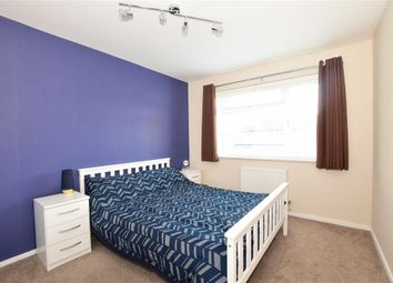 1 bed maisonette for sale in Willoughby Avenue, Beddington, Surrey CR0