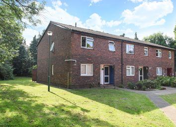 Thumbnail 2 bed property for sale in Plough Lane Close, Wallington