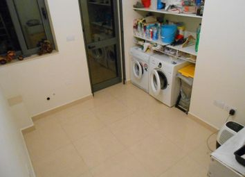 Thumbnail 3 bedroom apartment for sale in Ghaxaq, Malta