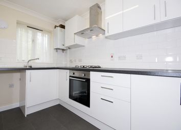 Thumbnail 3 bedroom terraced house to rent in Parklands, Banbury