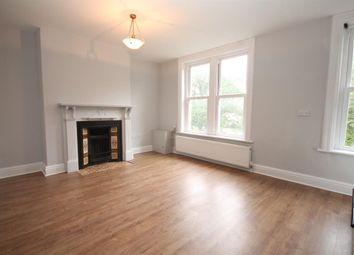 1 bed flat for sale in Mornington Crescent, Harrogate HG1