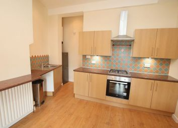 Thumbnail 1 bed flat to rent in Leadenhall Street, Darlington