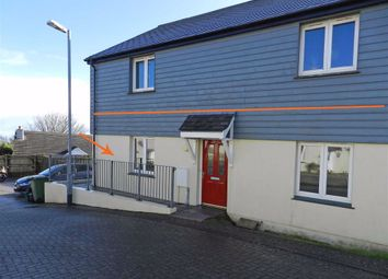 Thumbnail 2 bed flat for sale in Venton Vision Rise, St. Ives