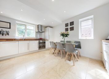 3 bed maisonette for sale in Bishops Close, Ham, Richmond TW10