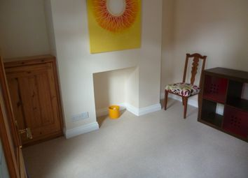 Thumbnail 3 bed terraced house to rent in Kendal Street, Carlisle