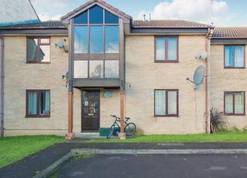 Thumbnail 1 bed flat for sale in Martock, Somerset, Uk