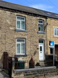 3 bed terraced house for sale in Kitson Hill Road, Mirfield, West Yorkshire WF14