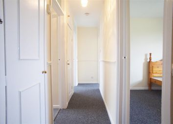 Thumbnail 1 bedroom flat to rent in Stonehorse Road, Ponders End, Enfield