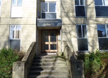 Thumbnail 2 bed flat to rent in Grosvenor Court, 3 Westfield Park, Clifton, Bristol