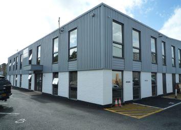 Office to let in Invincible Road, Farnborough GU14