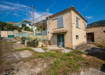 Thumbnail 2 bed detached house for sale in Settlement Pteleos, Pteleos, Greece