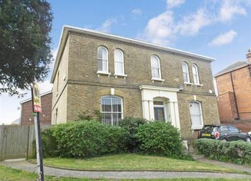Thumbnail 7 bed detached house for sale in East Street, Faversham, Kent