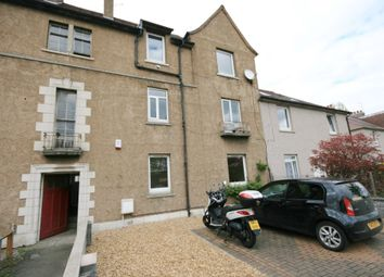 Thumbnail 2 bed flat to rent in Parkhead Drive, Sighthill, Edinburgh