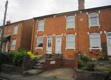 Thumbnail 3 bed property to rent in Cavendish Street, Worcester