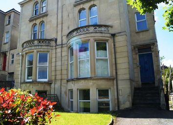 Thumbnail 1 bed flat to rent in Cotham Grove, Redland, Bristol
