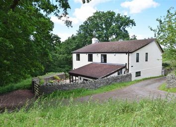 Thumbnail 6 bed detached house for sale in Hang Hill Road, Bream, Gloucestershire