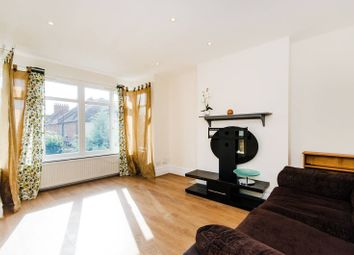 3 bed maisonette to rent in Radnor Road, Harrow-On-The-Hill, Harrow HA1