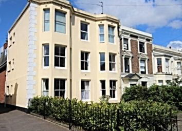 Thumbnail 2 bed flat for sale in 41 Victoria Road, Deal