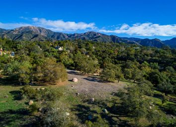 Thumbnail Land for sale in California, Usa