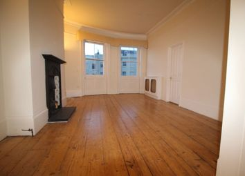 Thumbnail 3 bed flat to rent in Brunswick Place, Hove