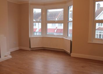 Thumbnail 3 bed terraced house to rent in Torridge Road, Thornton Heath