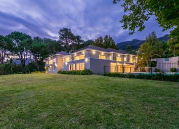 Thumbnail 6 bedroom villa for sale in Bordeaux, Constantia, Cape Town, Western Cape, South Africa