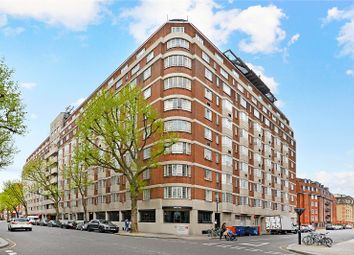 Thumbnail Studio for sale in Chelsea Cloisters, Sloane Avenue, London