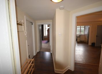 Thumbnail 1 bed flat to rent in Pitfour Castle, Perth