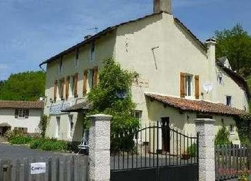 Thumbnail 12 bed property for sale in Nr Aurillac, Cantal, 15130, France