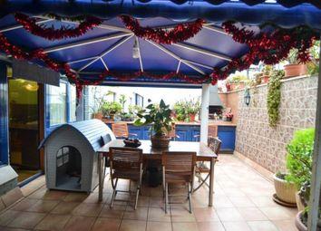 Thumbnail 3 bed terraced house for sale in La Minilla, Las Palmas De Gran Canaria, Spain