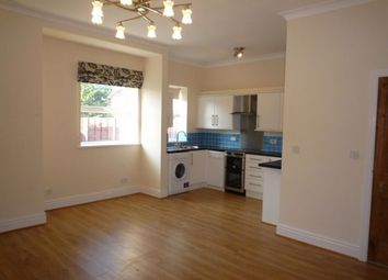Thumbnail 1 bed flat to rent in 4 Bulkeley Rd, H/F