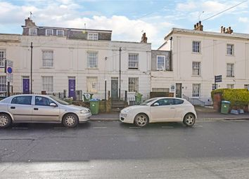 Thumbnail 4 bed terraced house to rent in Henstead Road, Southampton